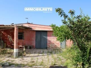 Foto - Terreno agricolo in Vendita a Matera
