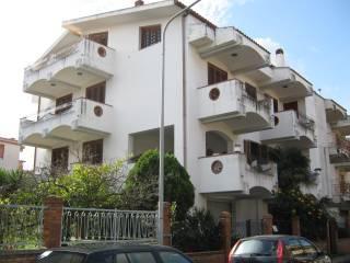Foto - Villa via Operai 14, Giammoro, Pace del Mela