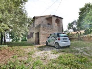 Foto - Villa via Le Grazie, Recanati