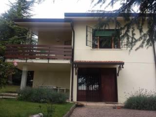 Foto - Villa via Corte, San Mauro di Saline