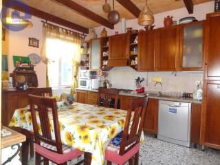 Foto - Appartamento via cesare battisti, 25, Vasia