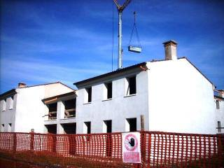 Foto - Villa, nuova, 148 mq, Lozzo Atestino