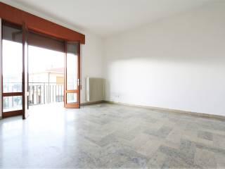 Foto - Appartamento via Gaetano Zancon 20, San Pio X, Vicenza