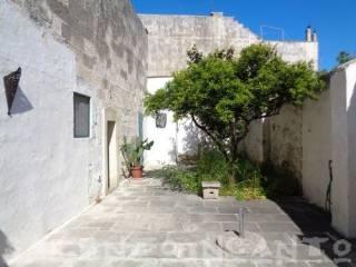 Foto - Appartamento largo Sant'Elisabetta, Minervino di Lecce