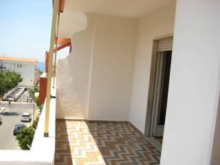 Foto - Appartamento via Ugo Foscolo 4, Praia a Mare