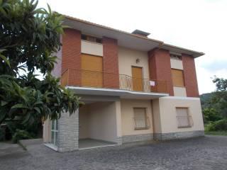 Foto - Villa via Firenze 47, Tuoro sul Trasimeno
