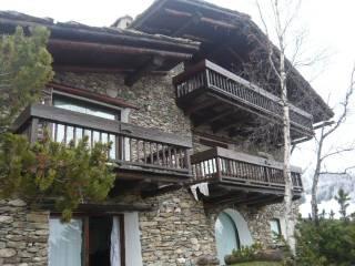 Foto - Trilocale via Cesana 19, Sestriere