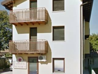Foto - Appartamento via F  Simonutti, Mereto di Tomba