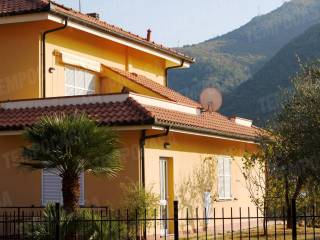 case in vendita villanova d 39 albenga