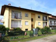 Appartamento Vendita Castellamonte