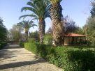 Villa Vendita Ginosa