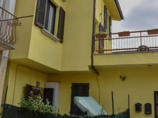 Foto - Appartamento vicolo Mandelli 1I, Brembate