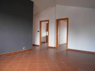 Foto - Appartamento via Giuseppe Verdi 2, Sangano