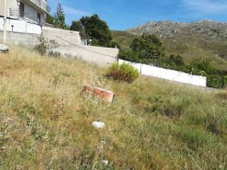 Foto - Terreno edificabile residenziale a Montelepre