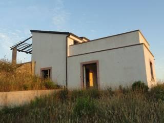 Foto - Villa via Provinciale, Joppolo