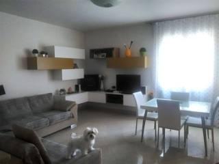 Foto - Appartamento via Enrico Berlinguer 523, Chioggia