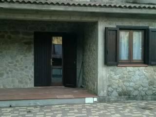 Foto - Villa Contrada Prato, Cotronei