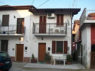 Foto - Casa indipendente via Umberto I, Marcignago