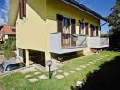 Villa Vendita Casirate d'Adda