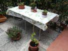 Appartamento Vendita Prato 15 - Fontanelle, Castelnuovo