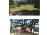 Casa indipendente Vendita Cantalupo Ligure