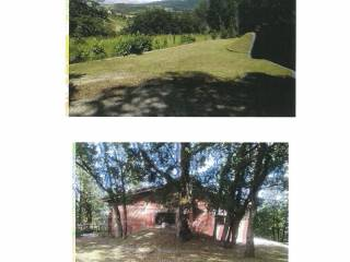 Photo - Detached house 190 sq.m., new, Cantalupo Ligure