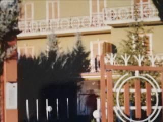 Foto - Villa via Monteomo, Pizzoli