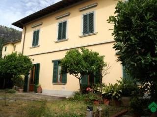 Foto - Casa indipendente via Firenze, 233, La Macine, Prato