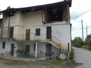 Foto - Rustico / Casale Località Cantone, Niella Tanaro