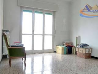 Foto - Appartamento via Benedetto Croce, Galimberti, Alessandria