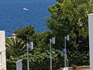 Foto - Trilocale via San Vito, Polignano a Mare
