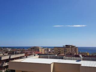 Foto - Quadrilocale via Eraclea, Catanzaro