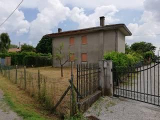 Foto - Villa via Paris Bordone 53, Roncade