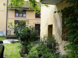 Photo - Farmhouse via Badia, Gessate