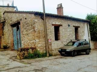 Foto - Bilocale Strada Provinciale, Castel Ritaldi