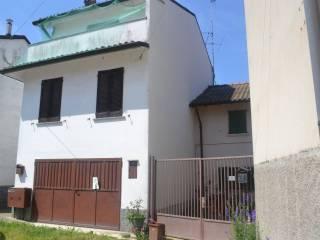 Foto - Casa indipendente via BORGO, 87, Marcignago
