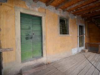 Foto - Rustico / Casale via Gaina, 28, Monticelli Brusati