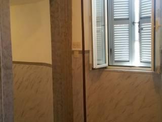 Foto - Appartamento via Giuseppe Mazzini 11, Caprarola