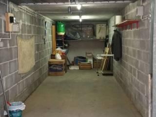 Foto - Box / Garage via Gaetano Salvemini 5, Rivoli