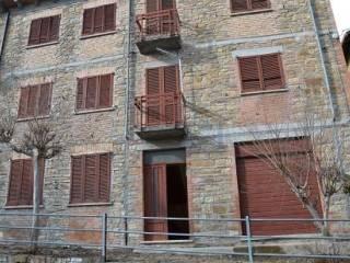 Foto - Appartamento via Roma, Romagnese