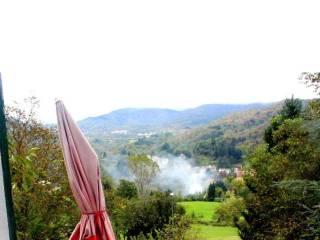 Foto - Villa, buono stato, 370 mq, Esola, Rezzoaglio