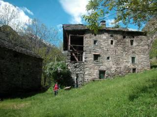 Foto - Rustico / Casale frazione Toni, Mollia