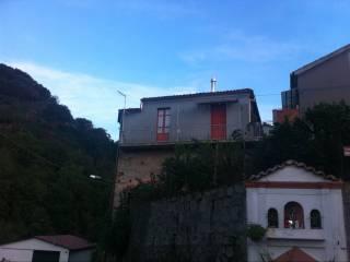 Foto - Casa indipendente viale Regina Margherita 32, Dasà