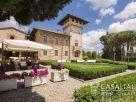 Villa Vendita San Gimignano