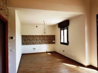Foto - Villa unifamiliare via Ezio Bonzi, Baricella