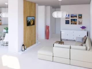 Foto - Appartamento via Susa 4, Cit Turin, Torino