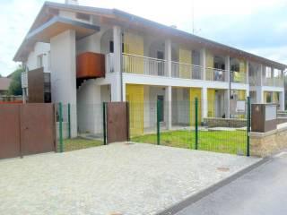 Foto - Appartamento via Montrucco, Peveragno