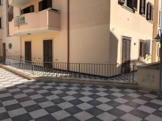 Foto - Appartamento via Cavaliere Totarofila, Cavallino