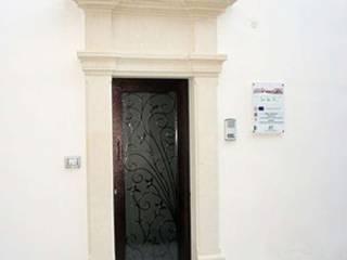 Foto - Casa indipendente via I Maggio, Copertino