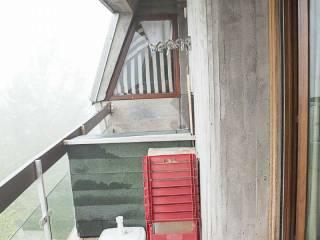 Photo - 2-room flat via Sirio 42, Prato Nevoso, Frabosa Sottana